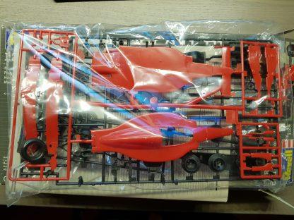 Revell 07228 Ferrari 641 F1