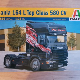 Italeri 3819