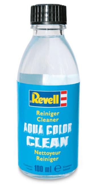 Revell 39620